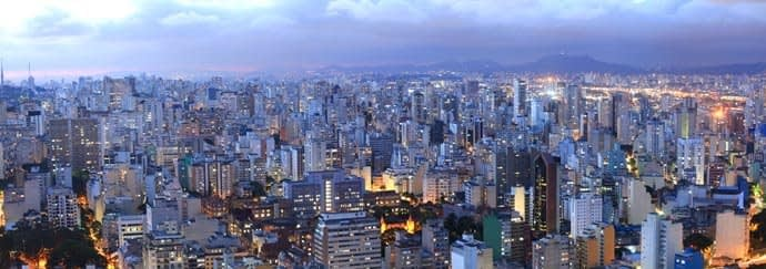 Sao_Paulo_night_time