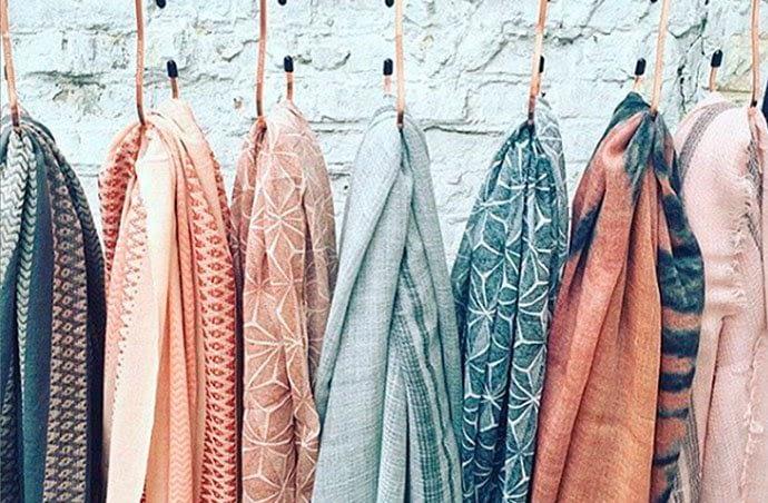 fashion trends 2016 beck söndergaard