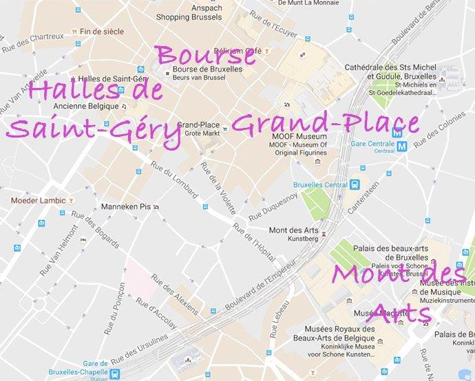 stadttour-bruessel-karte3
