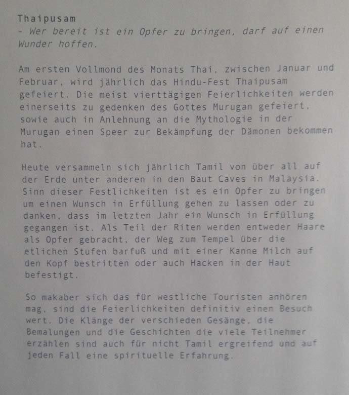 HEX Vernissage Lisa Wiechert Text
