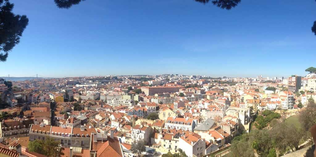 Top 5 Lieblingsorte in Lissabon _ 5