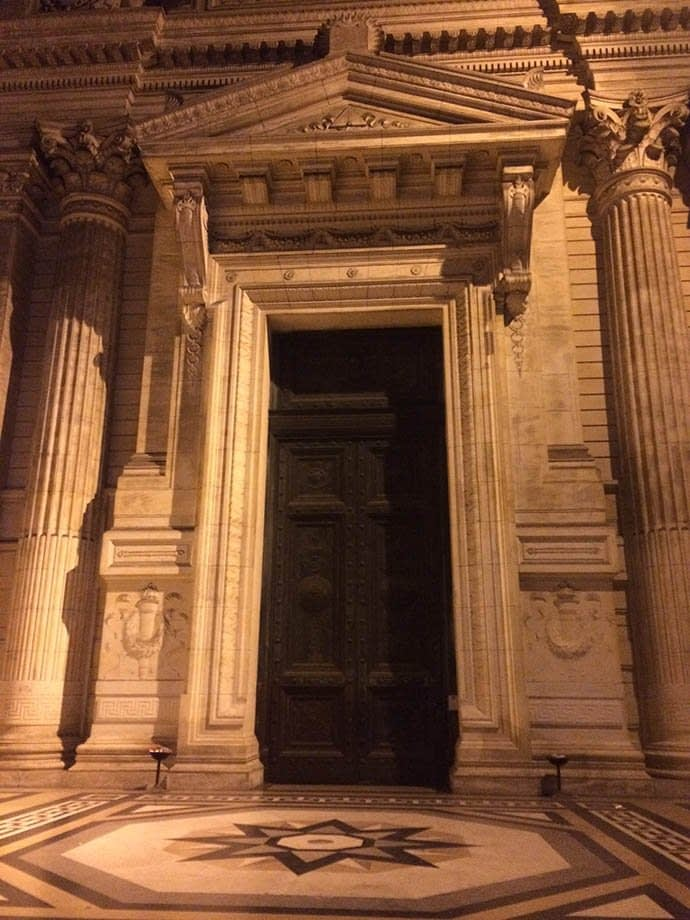 stadttour-bruessel-palais-de-justice