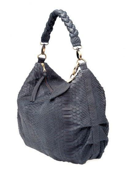 EMY BAG SP DARK GREY_SMALL-420x570