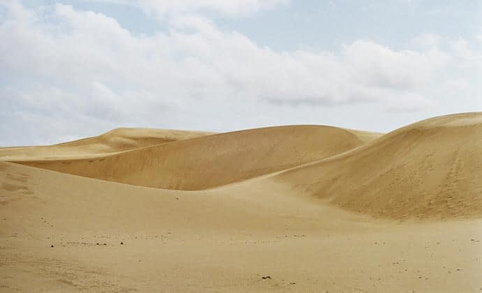 Titel: de são luíz ao norte; Quelle: Diego Saldiva auf flickr.com