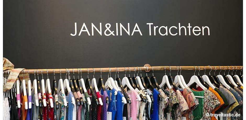 Jan&Ina